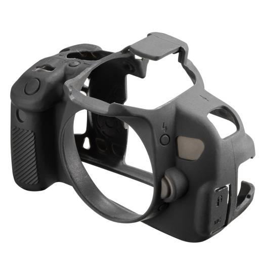 Kamera Silikon-Schutzhülle Walimex Pro easyCover Passend für Marke (Kamera)=Canon