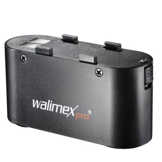 Powerblock Walimex Pro Powerblock Power Porta Batte