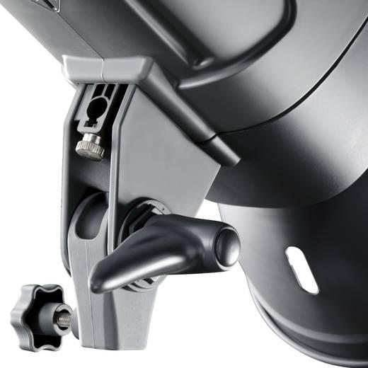 Studioblitz Walimex Pro VE-400 Excellence Blitzleistung 400 Ws