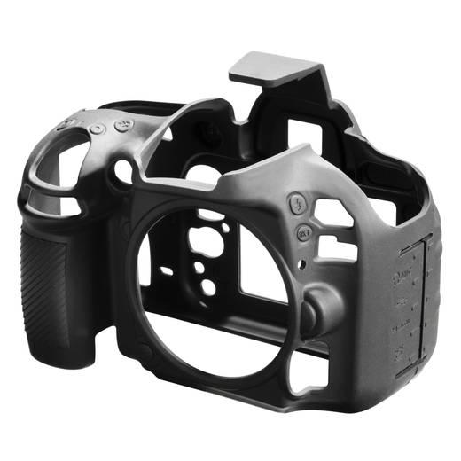 Kamera Silikon-Schutzhülle Walimex Pro easyCover für Nikon D600