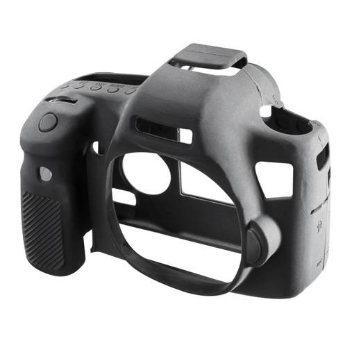Kamera Silikon-Schutzhülle Walimex Pro easyCover für Canon 6D