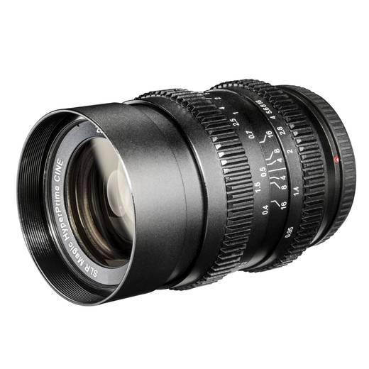 Standard-Objektiv SLR Magic Hyper Prime 25/0,95 25 mm