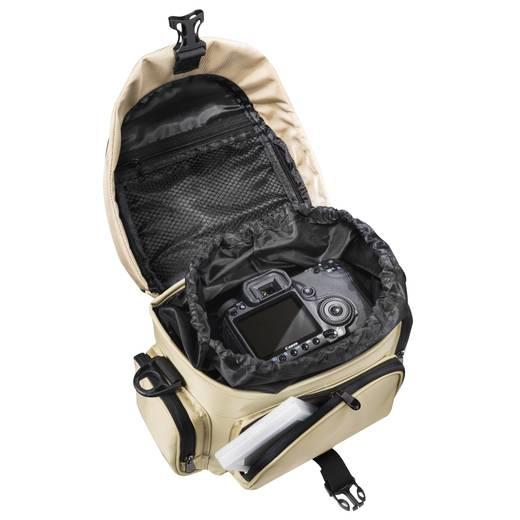 Kameratasche Mantona Premium Innenmaß (B x H x T) 190 x 155 x 145 mm