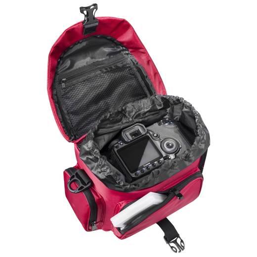 Kameratasche Mantona premium Innenmaß (B x H x T) 190 x 210 x 145 mm