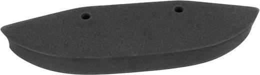 Ersatzteil Reely GSC-VS1002 Stoßfänger vorne Schaumstoff