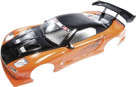 Ersatzteil Reely GSC-150045ORG Karosserie Mazda RX-7