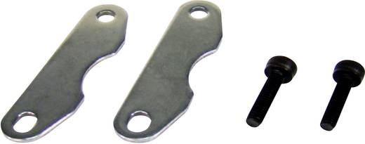 Ersatzteil Reely GSC-ST044 Bremsplatte
