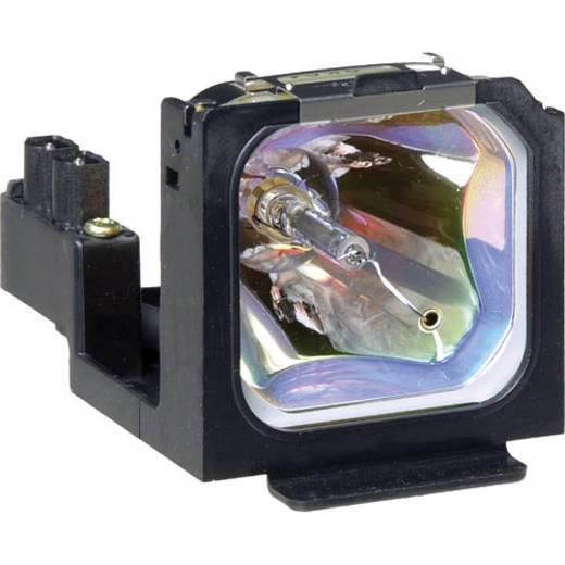 Beamer Ersatzlampe Panasonic ET-SLMP54 Passend für Marke (Beamer): Panasonic
