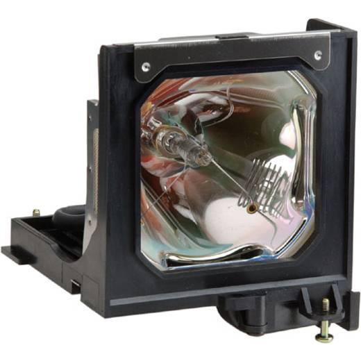 Beamer Ersatzlampe Panasonic ET-SLMP59 Passend für Marke (Beamer): Panasonic