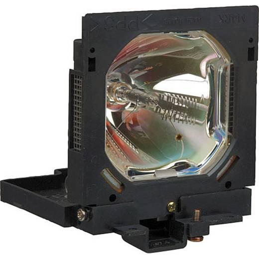 Beamer Ersatzlampe Panasonic ET-SLMP73 Passend für Marke (Beamer): Panasonic
