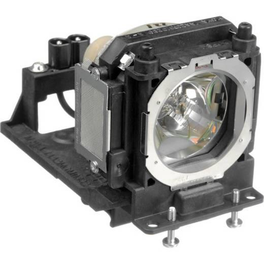 Beamer Ersatzlampe Panasonic ET-SLMP94 Passend für Marke (Beamer): Panasonic