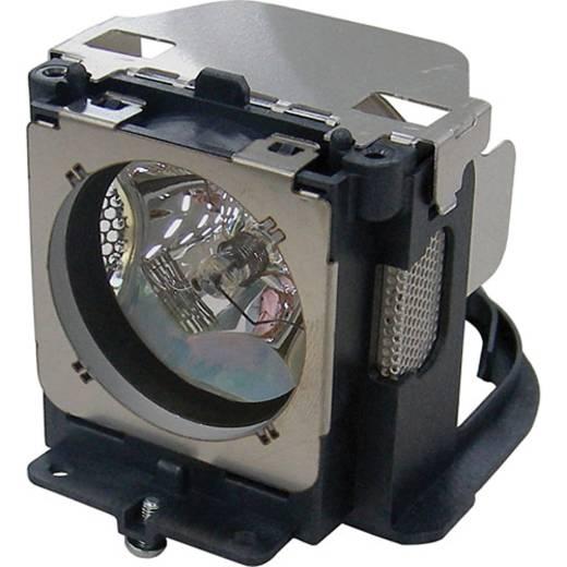 Beamer Ersatzlampe Panasonic ET-SLMP103 Passend für Marke (Beamer): Panasonic