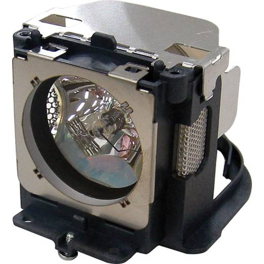Beamer Ersatzlampe Panasonic ET-SLMP106 Passend für Marke (Beamer): Panasonic