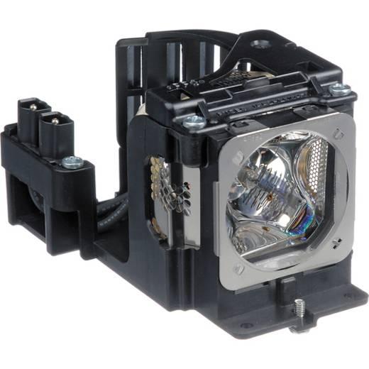 Beamer Ersatzlampe Panasonic ET-SLMP115 Passend für Marke (Beamer): Sanyo