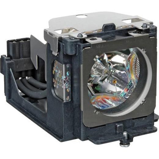 Beamer Ersatzlampe Panasonic ET-SLMP121 Passend für Marke (Beamer): Panasonic