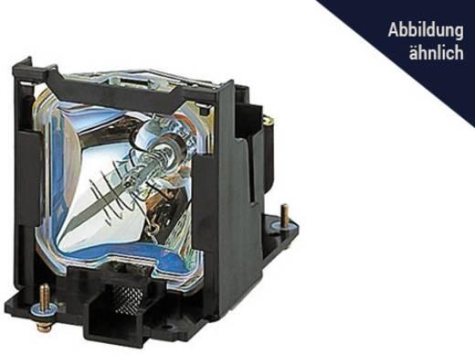 Beamer Ersatzlampe Panasonic ET-SLMP124 Passend für Marke (Beamer): Panasonic