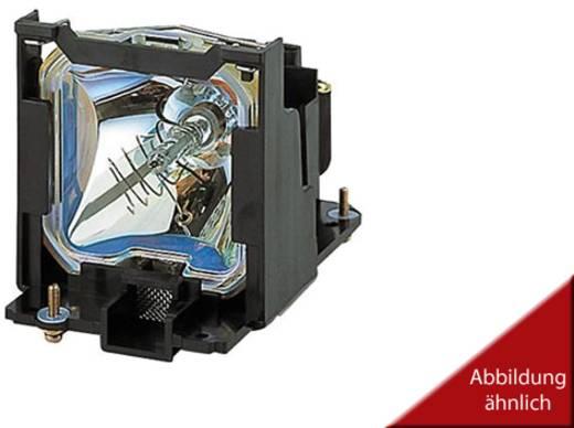 Beamer Ersatzlampe Panasonic ET-SLMP130 Passend für Marke (Beamer): Panasonic
