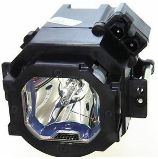Beamer Ersatzlampe JVC BHL5008-S Passend für Marke (Beamer): JVC