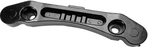 Ersatzteil Reely GSC-ST109 Querlenker-Halter