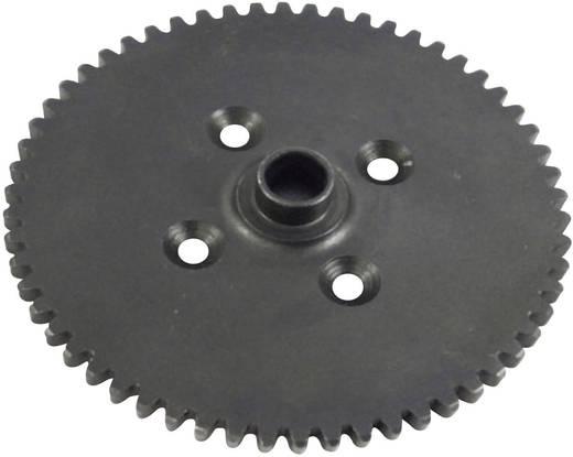 Ersatzteil Reely GSC-XTR001 Stahl-Zahnrad 58 Zähne
