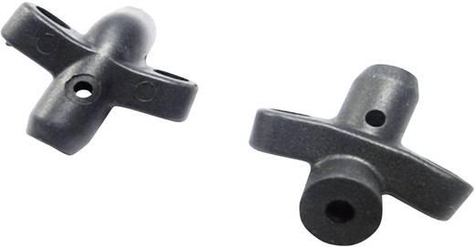 Ersatzteil Reely GSC-895012 Überrollbügel-Adapter