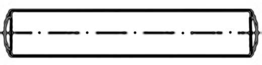 Zylinderstift (Ø x L) 2 mm x 8 mm Edelstahl A4 TOOLCRAFT 1059364 100 St.