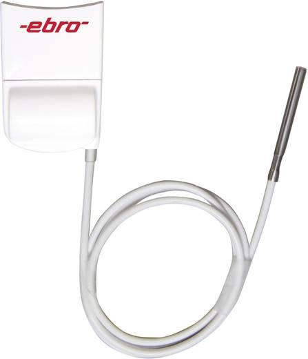ebro TPX 250 Temperaturfühler TPX 250 Kalibriert nach ISO