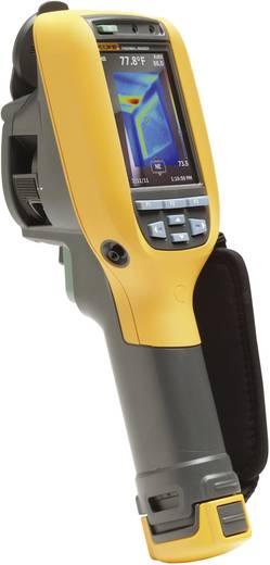 Fluke TiR110 Wärmebildkamera -20 bis 150 °C 160 x 120 Pixel 9 Hz Kalibriert nach ISO