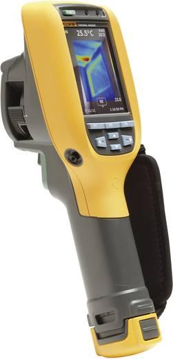 Wärmebildkamera Fluke TiR110 -20 bis 150 °C 160 x 120 Pixel 9 Hz Kalibriert nach DAkkS