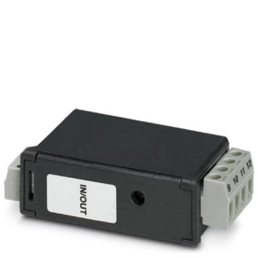 Phoenix Contact EEM-2DIO-MA600 - Funktionsmodul, Passend für (Details) EEM-MA600 2901371