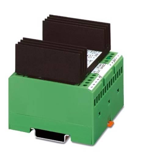 EMG 75-NZG/G12/2 - Stromversorgung