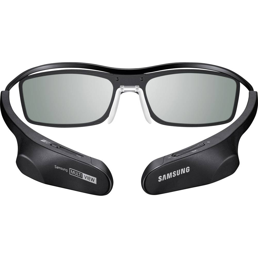 lunettes 3d actives samsung ssg 5900cr sur le site. Black Bedroom Furniture Sets. Home Design Ideas