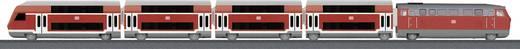 Märklin World 29209 H0 Märklin my world Startpackung 5teiliger Regional-Express