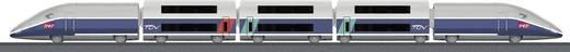 Märklin World 29212 H0 Märklin my world Startpackung TGV Duplex