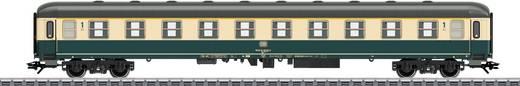 Märklin 43912 H0 Schnellzugwagen Am 203 1. Klasse der DB