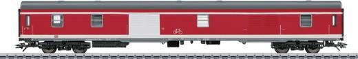 Märklin 43961 H0 Gepäckwagen Dduu 498.1 der DB AG