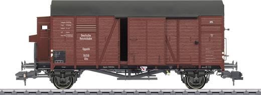 Märklin 58681 Spur 1 Güterwagen Oppeln der DRG