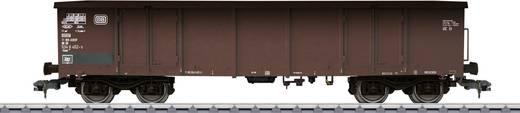Märklin 58801 Spur 1 Off. Güterwagen Eaos der DB, Kohlebeladung