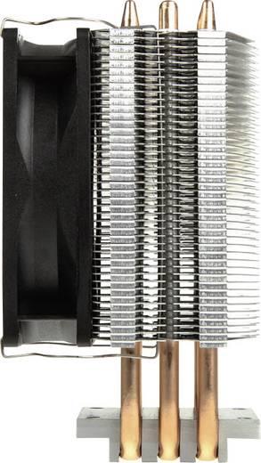 CPU-Kühler mit Lüfter Xigmatek CAC-S9HH3-U07