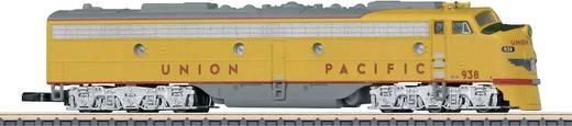 Märklin 88627 Z Diesellok E8A der Union Pacific