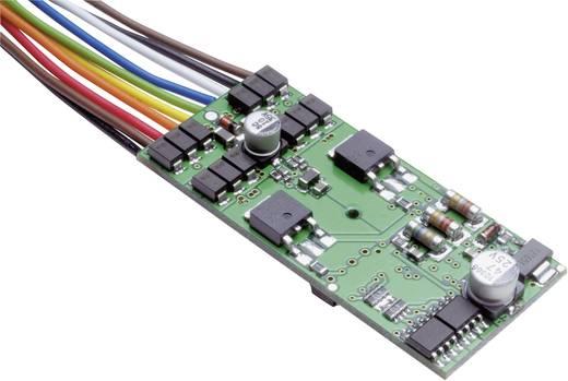 LGB L55028 Lokdecoder ohne Kabel, mit Stecker