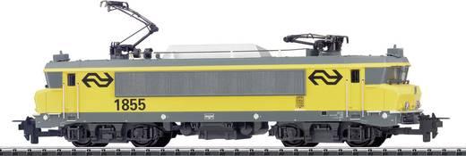 TRIX Express T32399 H0 Express E-Lok Serie 1800 der NS