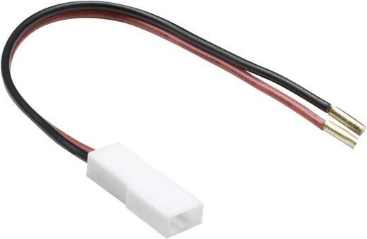 Paulmann Adapter von Driver auf Konstantstrom-, Steckverbindung 228