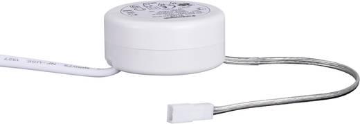 Paulmann LED Disc Power Supply Konstantstrom 97738 Weiß
