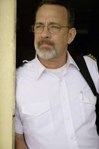 blu-ray Captain Phillips FSK: 12