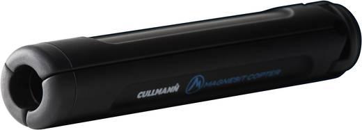 Tischstativ Cullmann 50080 Arbeitshöhe=10 cm Schwarz Kugelkopf