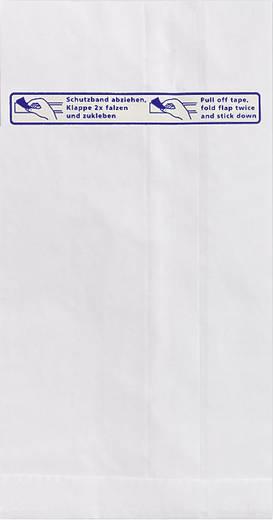 Söhngen Brechbeutel Natronpapier 2010204 1 St.