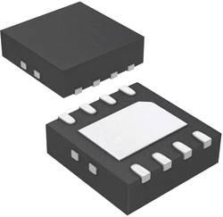 CI linéaire - Amplificateur audio Texas Instruments TPA6205A1DRBR 1 canal (mono) Classe AB SON-8 (3x3) 1 pc(s)