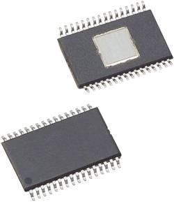 PMIC - Gestion d'alimentation - Spécialisé Texas Instruments TPS2071DAP HTSSOP-32 185 µA 1 pc(s)