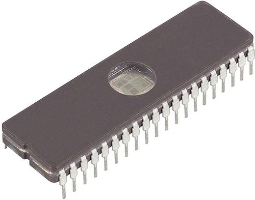 Linear IC - Operationsverstärker Texas Instruments ISO121G Isolierung CDIP-16